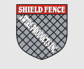 Shield Fence & Wire Products Inc.